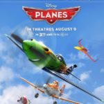 If You Loved Cars You'll Love Planes! #DisneyPlanes