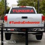 Toyota Tundra At The California Science Center & The New 2014 Corolla! #TundraEndeavour