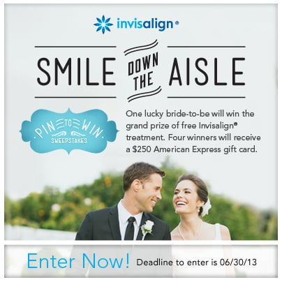 Invisalign-Wedding_Smile-pin-to-win
