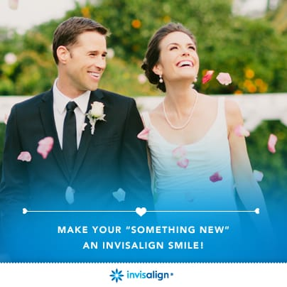 Invisalign_Smile_Wedding