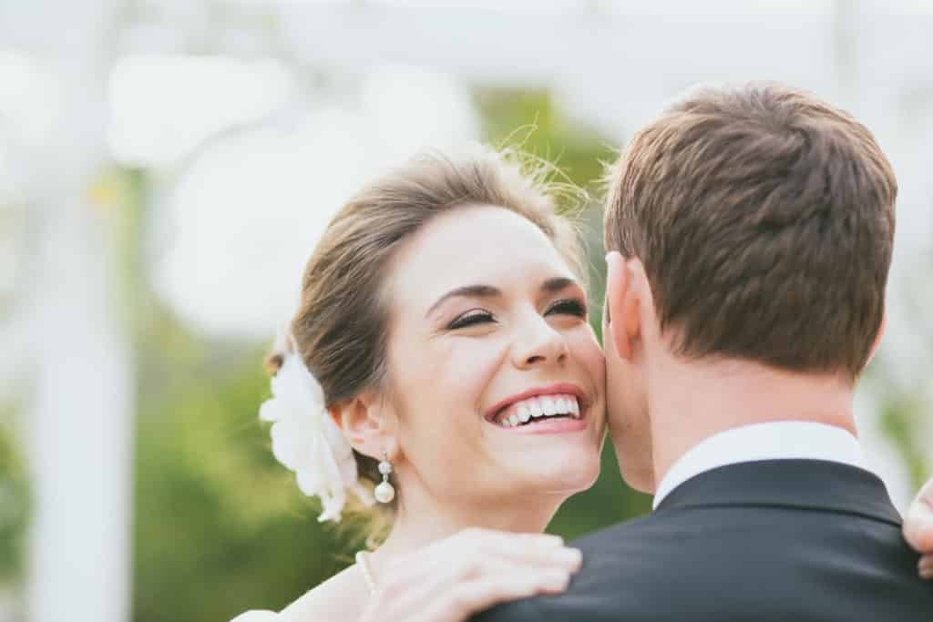 Invisalign_WEDDING_smile