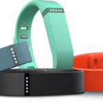 Fitbit Flex Is The Best Fitbit Yet. #Fitbit