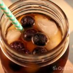 Perfect Summer Drink Recipe With Pure Leaf Not Too Sweet Iced Tea!
