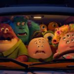 Monsters University Is The Best Film of The Year Thus Far! #Movie #Review #MonstersUEvent