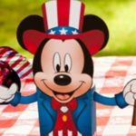 Disney Spoonful Has Some Great Crafts & Recipes For July 4th!