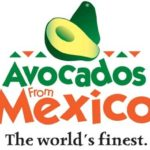 Fab Recipes From The Avocados from Mexico Community! #iloveavocados #MC