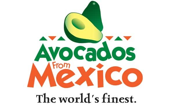 AvocadosFromMexico