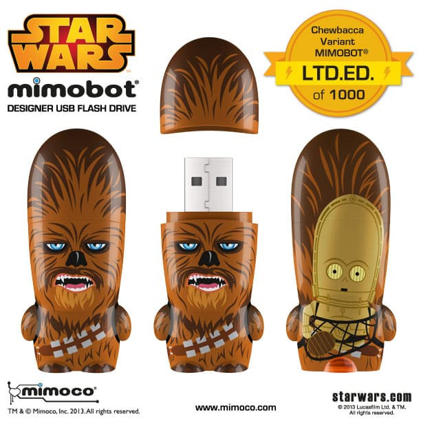 Chewbacca_LTDED_MIMOBOT_3up_social_612x612