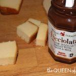 Organic Nocciolata Spread Tastes Amazing & Is Great In Recipes!