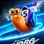 Fun Turbo Movie Activities and Prize Pack Giveaway!