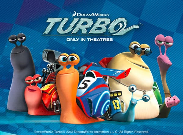 Turbo-Shampoo