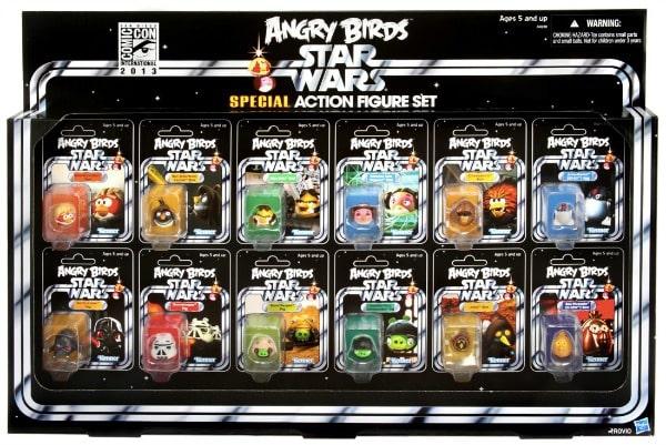 angrybirdssdccstarwars