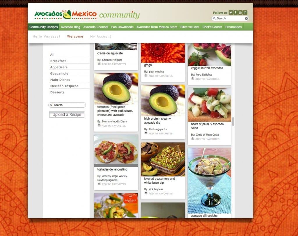 avocadocommunity