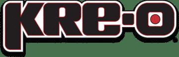 kreo-logo