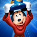 New D23 Convention Inuagural Costume Contest & 60 Year Celebration of Imagineering!