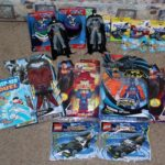 Check Out The DC Comics Fan Family Site & A Superhero Prize Pack #Giveaway!