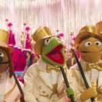 Awesome New Disney's Muppets Most Wanted Trailer Out Now! #themuppets