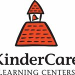 Early Childhood Education And Childcare! #TourKinderCare
