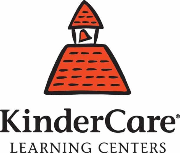 KC_Logo_vert_rgb-610x519