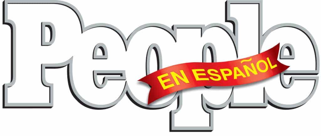NEW ESPANOL LOGO