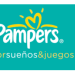 Join Me for the #PampersAmorSueñosJuegos Twitter Party!