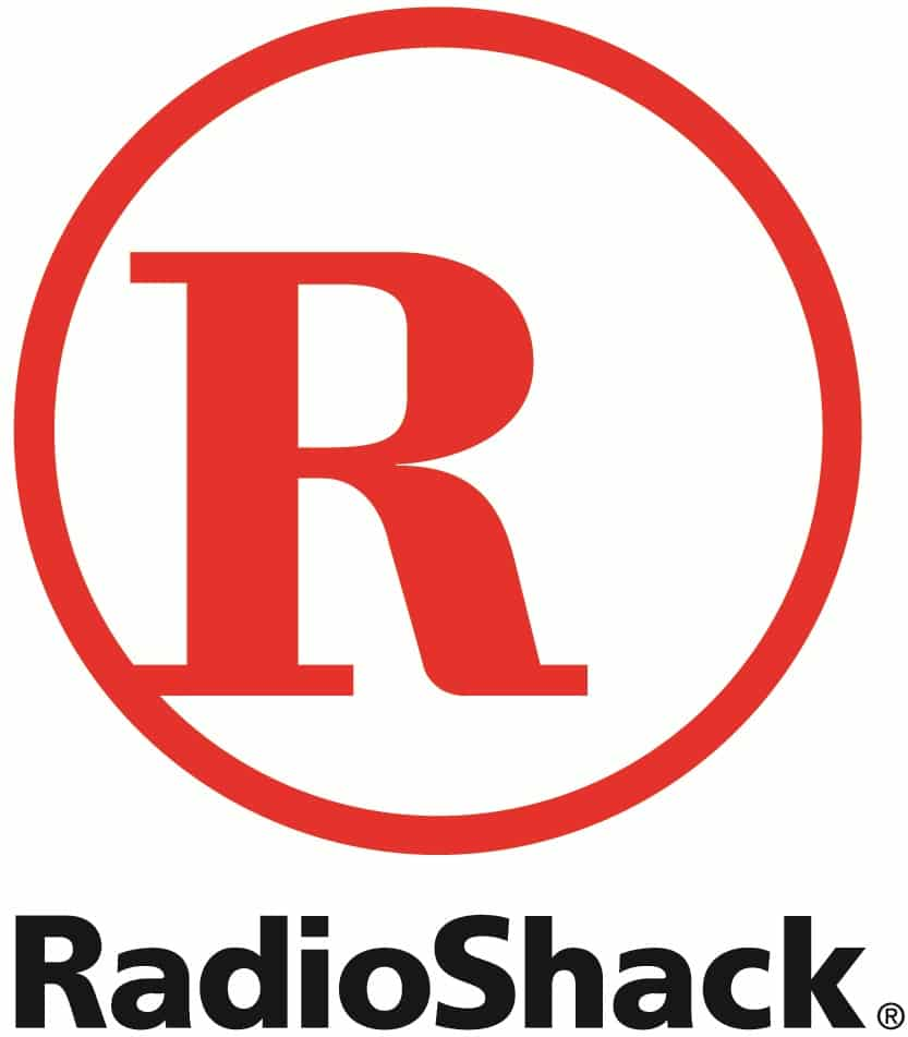 Radio Shack Stores: Check Out The New RadioShack Stores For Your Holiday