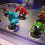 Disney Interactive To Show Amazing New Products At D23 Expo 2013! #D23Expo