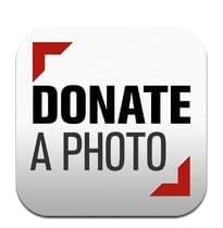 donateapp