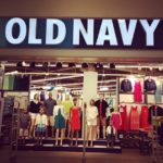 Head To Old Navy For Your Back To School Wardrobe! #myONstyle