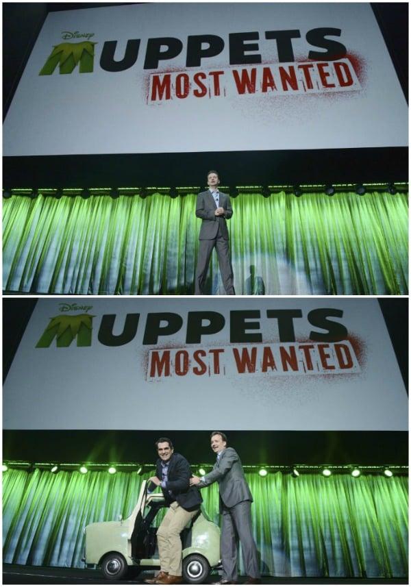 muppetsmost