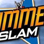 Join WWEmoms For A Summerslam Twitter Party! #WWEmoms