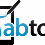 Tabtor Math Tutoring App Free Trial & #Giveaway!