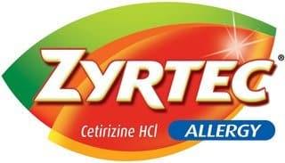 zyrtec-logo