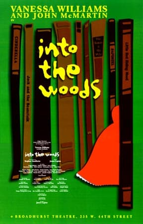 Into_the_Woods_poster_(Broadway_revival)