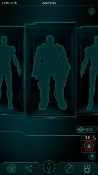 Jarvis_Armors