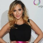Join Me For An Exclusive Orgullosa Facebook Chat With Adrienne Bailon!