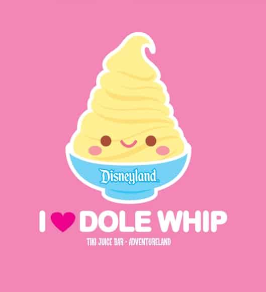 dolewhip_w529_h580