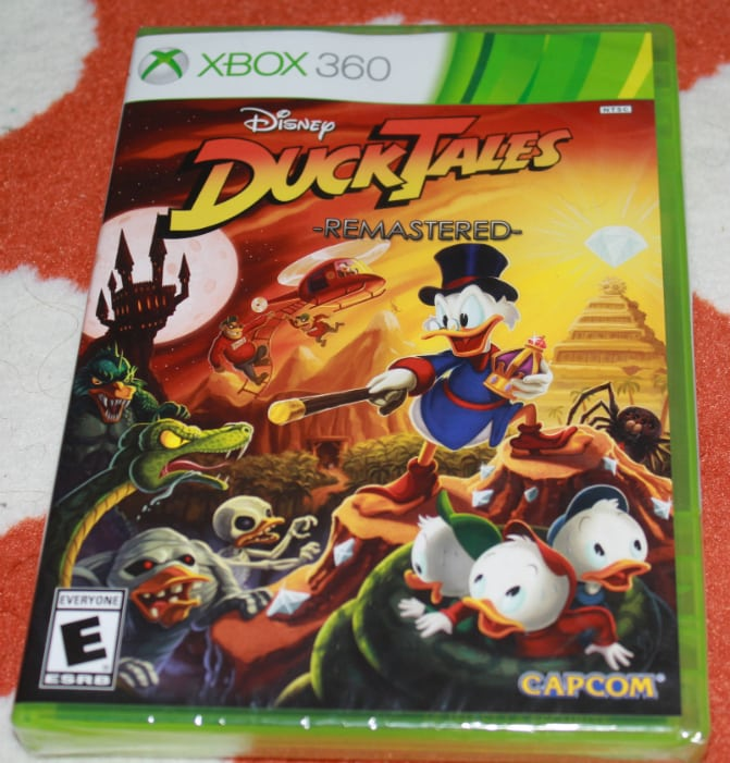 ducktales-remastered1