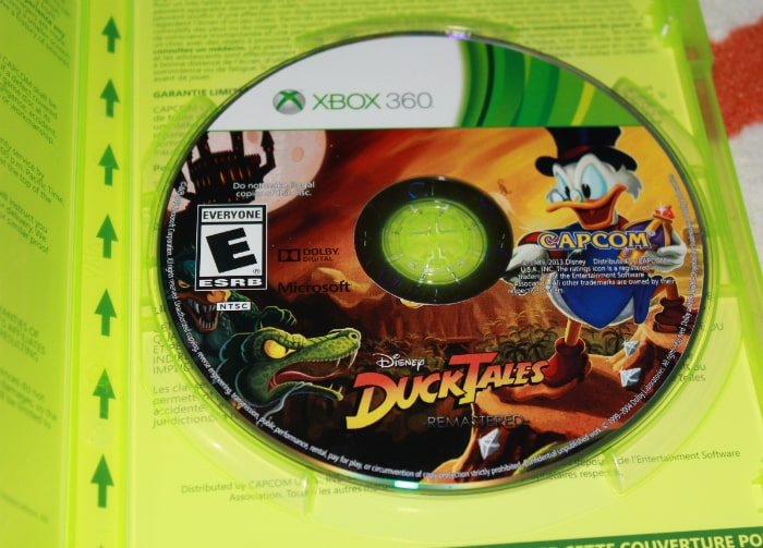 ducktales-remastered4