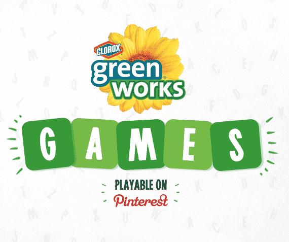 greenworksgames