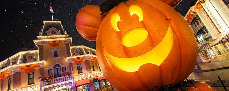 halloween-time-00-full