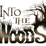 My Favorite Musical Into The Woods Is Being Made By Disney & Is Now In Production!