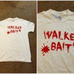 Yay It's T-Shirt Tuesday! #TshirtTuesdays