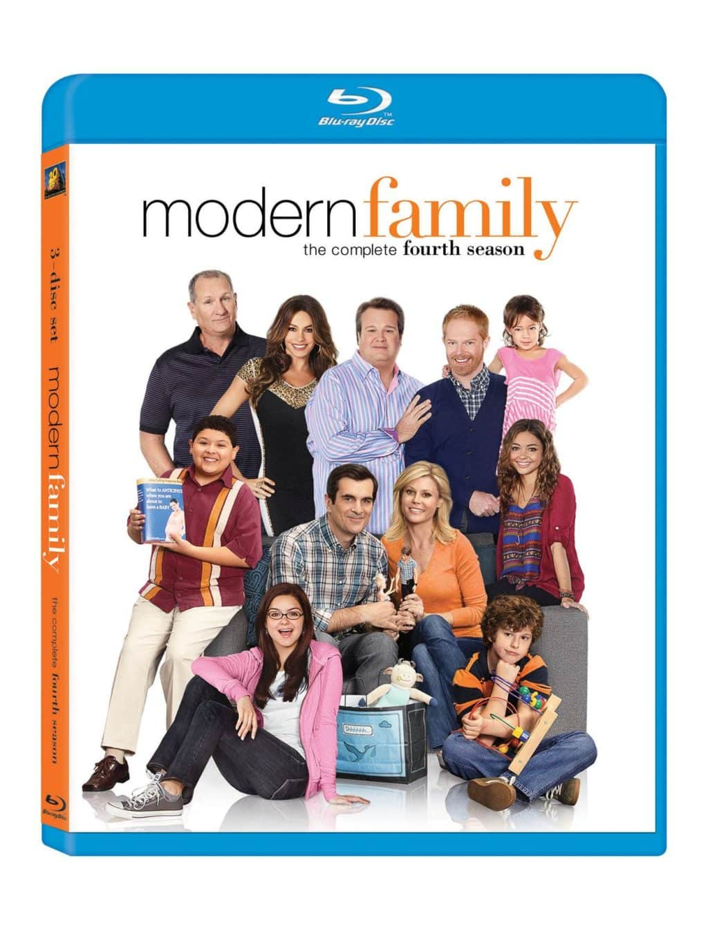1376428829-Modern Family S4 Bluray