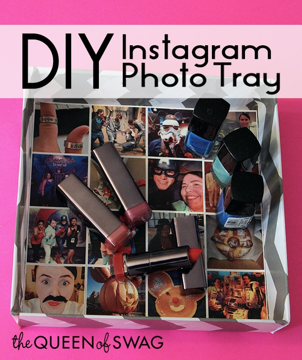 DIY-Instagram-Photo-Tray