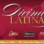Join us for the Divina Latina #DivinaRedCarpet bilingual Twitter Party!