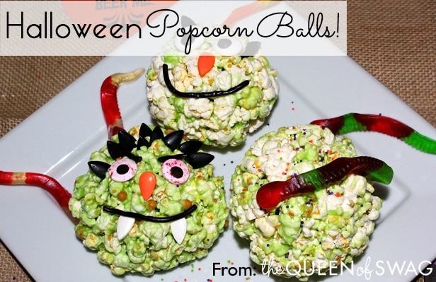 Halloween-Pocorn-Balls-Recipe-Main