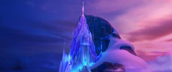 Ice_Palace
