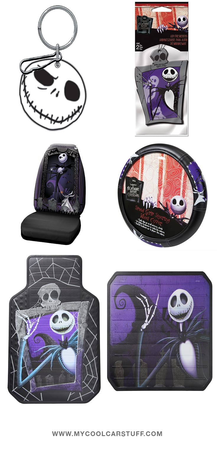 nightmare before christmas baby room car interior design. Black Bedroom Furniture Sets. Home Design Ideas