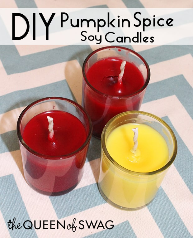 diy-pumpkin-spice-soy-candles